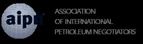 AIPN logo