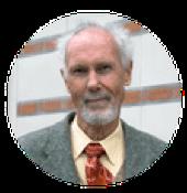 George Baker profile