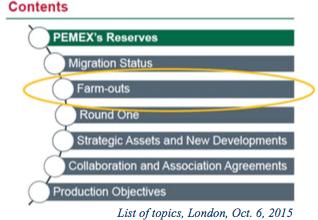pemex-contents