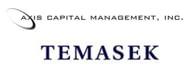 Axis Capital Temasek