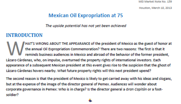 mexican_oil_expropriation_image