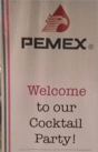 pemex-welcome-to-our-cocktail-party