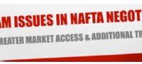 midstream-issues-nafta-negotiations-img