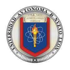 avtonoma-nvevoleon-universidad
