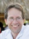 Johannes Werner, Editor, Cuba Standard