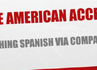 Overcoming_the_American_Accent_in_Spanish