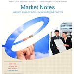 Market Notes