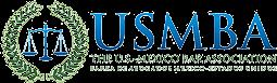 USMBA logo