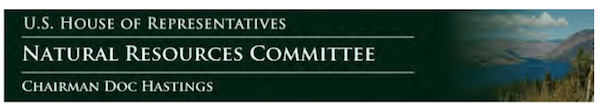 Natural-Resources-Committee
