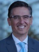 Francisco-Salazar