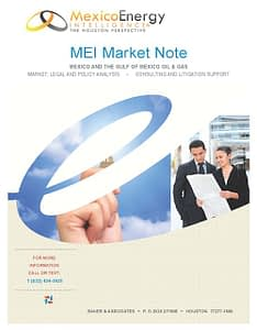 Market_Note_cover_new_logo